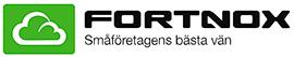 Fortnox bokföringsprogram