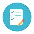Köpa bokföringsprogram på nätet